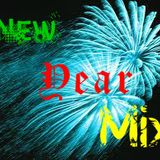 New Years Mix 2011