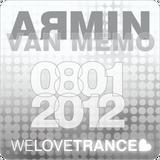 Trance Me! #4