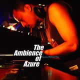 The Ambience of Azure (2005)