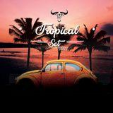 Torro Djs - Vol.11 Tropical Set
