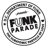 TheFunkExcursion-E#82-DCFunkParade-052019