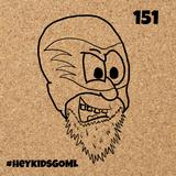 heykidsGOML-151-Aug2017