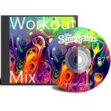 Mega Music Pack cd 87