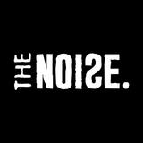 The Noise - Episode 301 (feat. Creeper & Speak Low If You Speak Love)