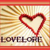 Love Lore