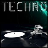 Essential Mix - TECHNO (The Vinyl Series)