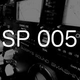 Seeking Patterns EP005