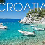 Erasmus evening #20 - Studies in Croatia