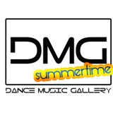 Dance Music Gallery #20
