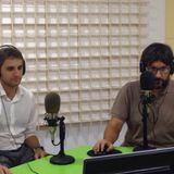 Roberto De Luca Radio Base