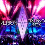 Aurion - SPECIAL PROMOMIX