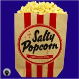 "Beat Baerbl's ""Salty-Popcorn-From-Lovers-Rock""-Mixtape"