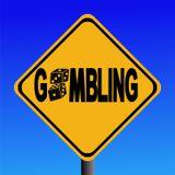 Episode 17 Gambling