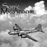 Sonic Mushroom Cloud, September 21 guest hosting for Joe Black!