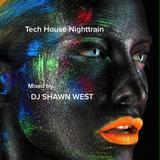 Tech House Nighttrain