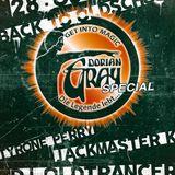 2015-03-28 - Back To Oldschool - Dorian Gray Special - Jackmaster K Pres. '86 - '88 (Vers. 2)