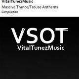 Epic Anthem Trance Mix l March 2014 (Vol. 3)
