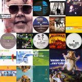 Archive 1998 - P3 Remix 2