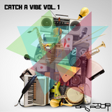 Catch A Vibe Vol. 1 - ThaDropout