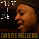Coozie Mellers Interview with Marlon on 9-28-16