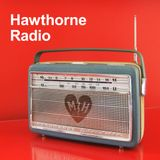 Hawthorne Radio Episode 3 (2/28/2011)