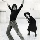 FREESTYLE DANCING. BAILE 9. THE SPANISH KEY
