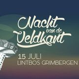 Nacht van de Veldkant 2017 set [Live M!X]