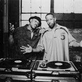 Tip Top Hip-Hop