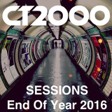 Sessions End Of Year 2016