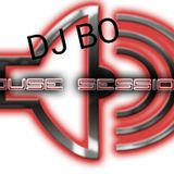 LIVE HOUSE SESSION 2013