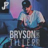 Bryson Tiller|Limelight