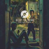 Deep in Home | Thang Tran ft. New Kang