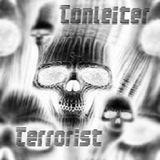 TonleiterTerrorist - Therapeutische Behandlung 14.11.2016