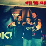 Sorrowful Angels @ Over The Madness(Octava Radio)