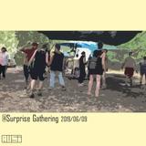 Avsi@Surprise Gathering 2019/06/09
