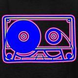 DJ Dynasty Retro Funk Mix 7-19-16