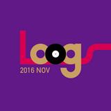 LOOGS DJ MIX 2016_NOV