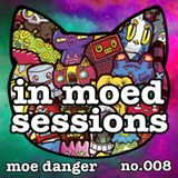 In Moed Session 008