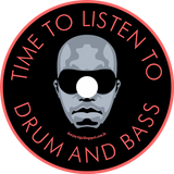 DjZigy Podcast # 60 - TIME TO LISTEN TO DRUM N BASS