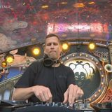 Kaskade - Tomorrowland 2017