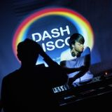 Dash Disco / Roumeo