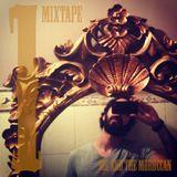 MIXTAPE#1 (Fatima Yamaha • Jonwayne • Four Tet • Lianne La Havas • James Blake • Nikitch • MF Doom)