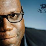 Carl Cox - Live @ The Revolution Recruits (Space Ibiza) - 14.08.2012