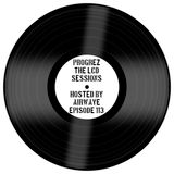 Progrez: The LCD Sessions EP 113 Hosted by Airwave