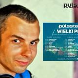 Dj Rumian - Radio Pulsstacja 24.02.2018 - Wielki Powrót