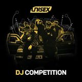 'Unisex DJ Comp Entry - TAMIKA'