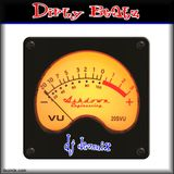 DJ DezMix :: Dirty Beatz