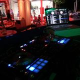 Dj Deltavita @ Rhythm Club (Stalis)