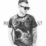 Mike Vale Revive Podcast 008