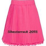 Silvesterrock 2015